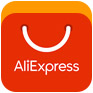 Ali Express Offers and Discounts