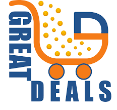 Great Deals in UAE