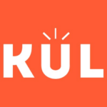 KUL Coupon code