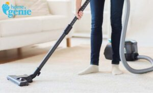 general_cleaning service