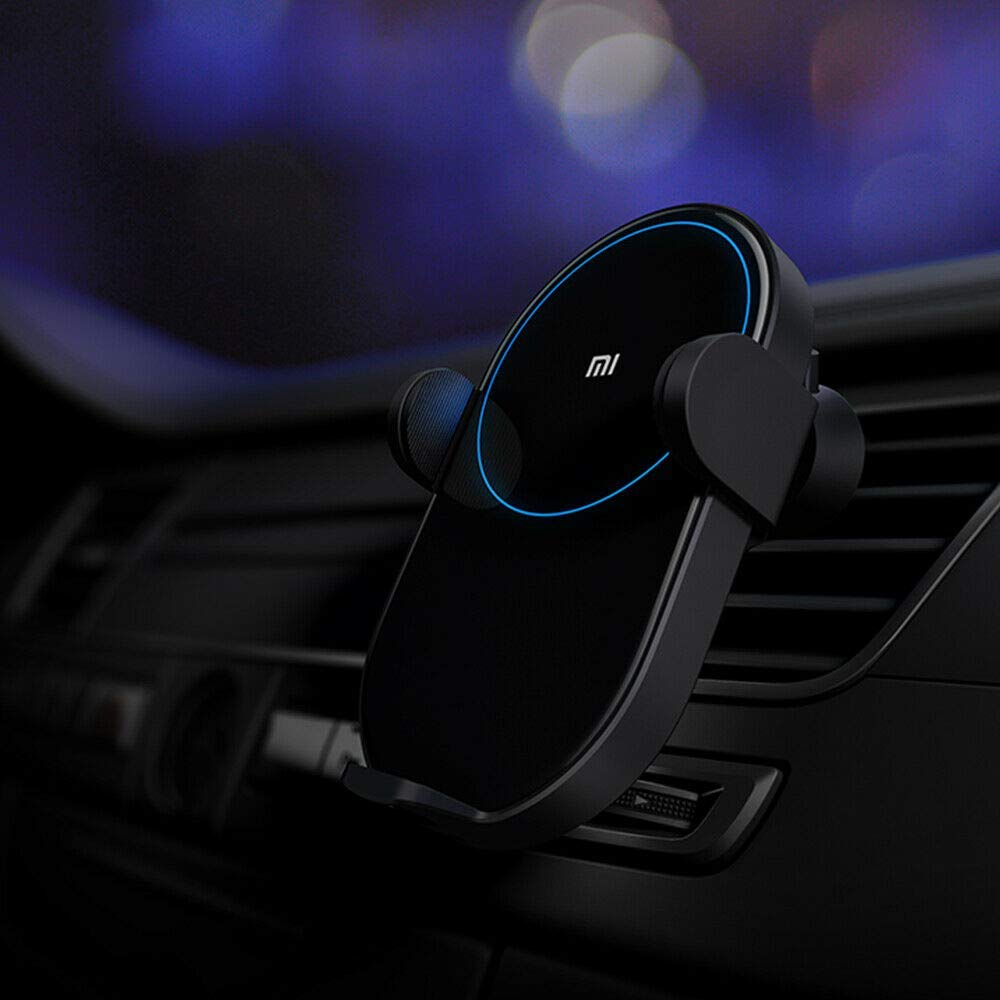 Xiaomi - Wireless Car Charger