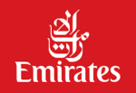 Emirates Airlines coupon code