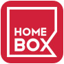 Homebox Discounts
