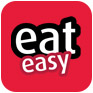 eat easy coupon code