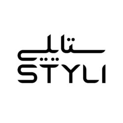 Styli Coupon Code
