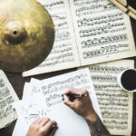 Music Theory in Udemy