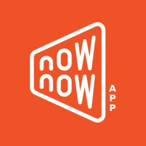 Noon Now Now coupon code