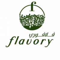 Myflavory promo code